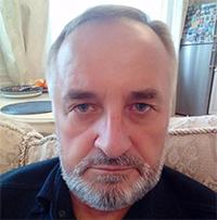 Лобко Сергей Харитонович