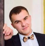 Шудренко Игорь Александрович