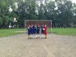 accomplished-football-12