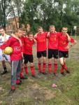 accomplished-football-artem-7