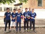 accomplished-football-artem-8