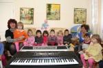 accomplished-gkuz-dom-rebenka-16-09-2012-1