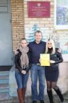 accomplished-gkuz-dom-rebenka-16-09-2012-16