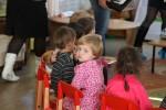 accomplished-gkuz-dom-rebenka-16-09-2012-3