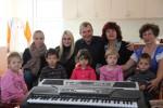 accomplished-gkuz-dom-rebenka-16-09-2012-7