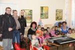 accomplished-gkuz-dom-rebenka-16-09-2012-8