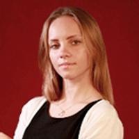 Овчинникова Анна Викторовна