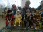 podari-skazku-16-12-2012-1