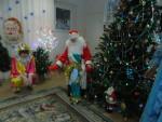 podari-skazku-16-12-2012-2