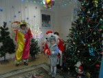 podari-skazku-16-12-2012-3