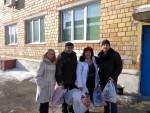 podari-skazku-16-12-2012-8