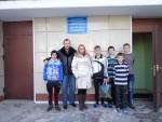 podari-skazku-16-12-2012-9