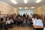 podati-teplo-16-11-2012-3