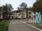 pomogi-sobratsya-16-08-122