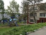 pomogi-sobratsya-16-08-124