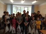 pomogi-sobratsya-16-08-125