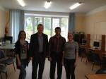 pomogi-sobratsya-16-08-126