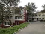 pomogi-sobratsya-16-08-127