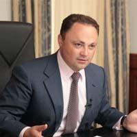 Пушкарев Игорь Сергеевич